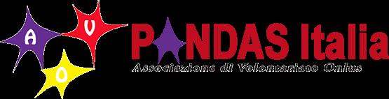 Chiavari Scherma è parte attiva nella raccolta di fondi a sostegno di PANDAS Italia