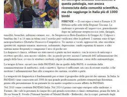 Toscana Media 24 febbraio 2017