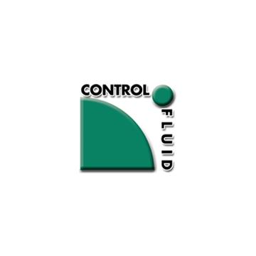 Gli Sponsor di Chiavari Scherma A.S.D. - Controlfluid S.r.l.