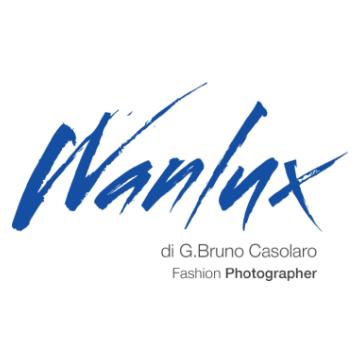 Gli Sponsor di Chiavari Scherma A.S.D. - Wanlux