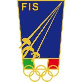 Federazione Italiana Scherma