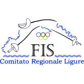 FIS - Comitato Regionale Ligure