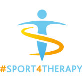 Sport4Therapy